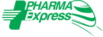 Pharma Express Lugano