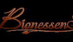 bionessec