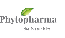 phytopharma-logo-